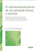 el-sobreendeudamiento-de-las-personas-fisicas-y-familias_300