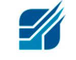 Web de contenido jurídico bancario